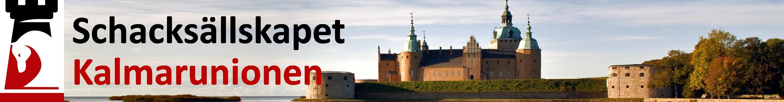 Schacksällskapet Kalmarunionen